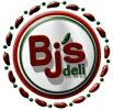 Description: C:\Users\Bryan\Desktop\Deli Files\bj_website_03\bj_logo2005_full_100h.jpg